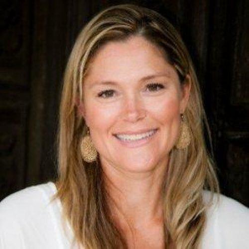 Kristin Penney