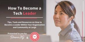 gdi_tech_leader_webinar_header020518_cmp