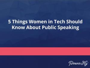 public_speaking_thumbnail