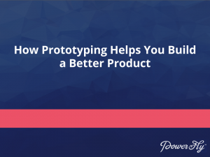 prototyping_thumbnail