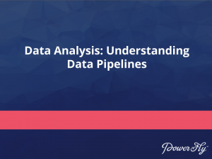 data_pipelines_thumbnail
