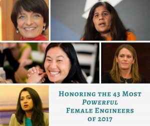 newsletter_female_engineers030117
