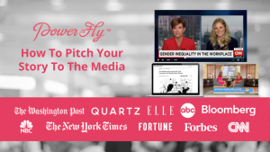 how-to-pitch-the-media-ptf-webinar-