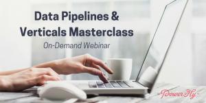 data-pipelines-verticals-masterclass