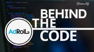adroll_behind_code_thumbnail