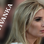"Regardless Of How You View Ivanka, She Should Get Paid For Being A ""Woman Who Works"""