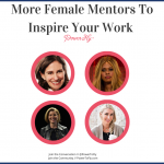 Virtual Female Mentors – A New List!
