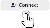 networking_btn2