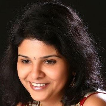 Sandhya Vijayachandran