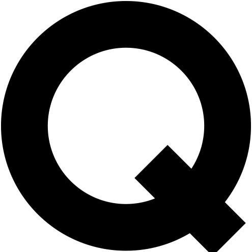 Managed by Q
