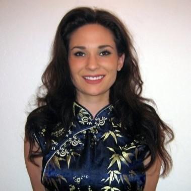 Araceli Giguere