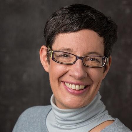 Katrin Kern