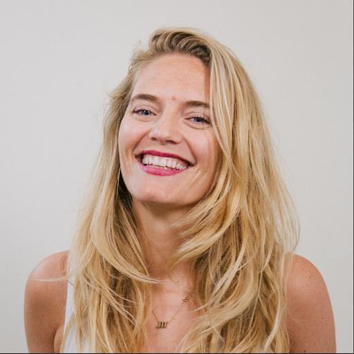 Julia Soffa