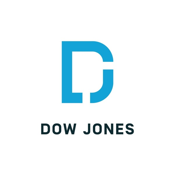 Dow Jones & Company, Inc.