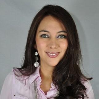 Salomé Aguilar