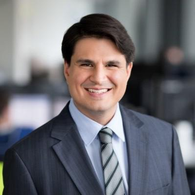 Mariano Andrade Gonzalez