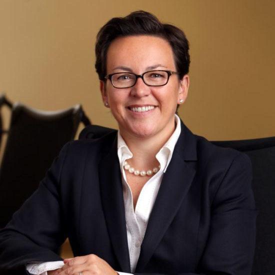 Barbara Bilello