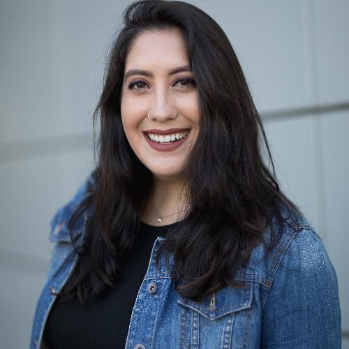 Lauren Fern