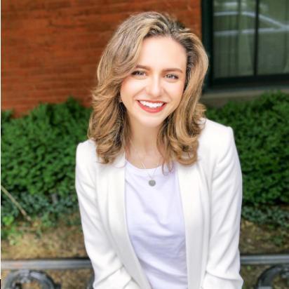 Emma Seidman