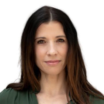 Maria Colacurcio
