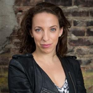 Elana Berkowitz