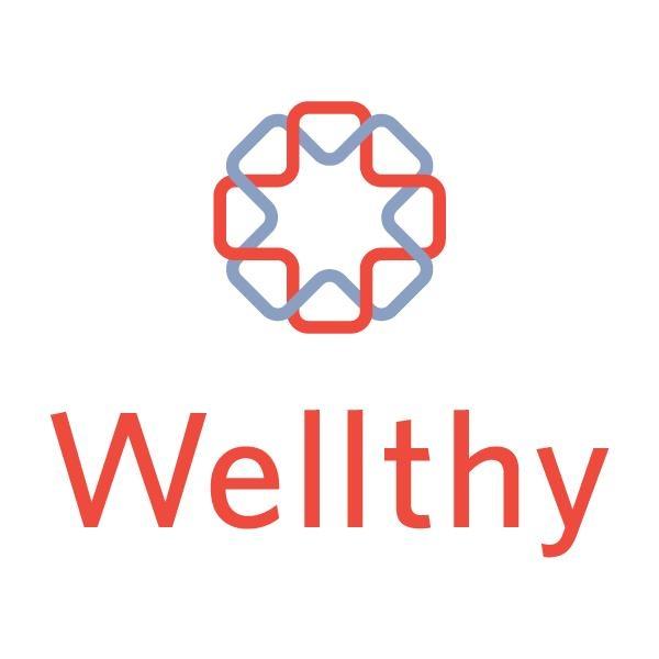 Wellthy, Inc.