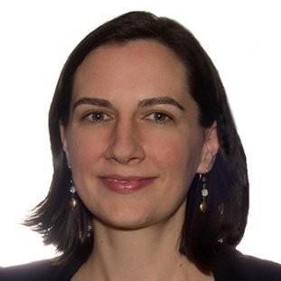 Sara Noble