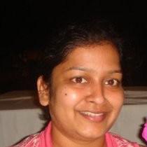 Vismay Singhal