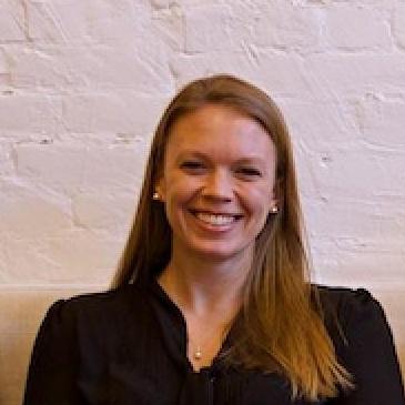 Monika Heinig