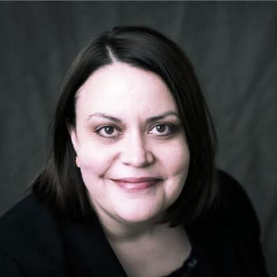 Maureen Hoch