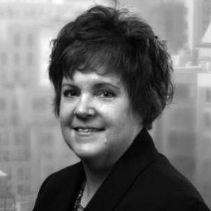 Sue Baldock