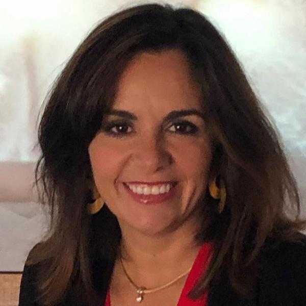 Maria Fava