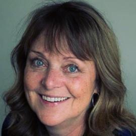 Marie Bird Struckman