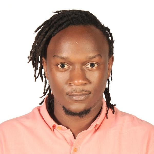 Raymond Besiga