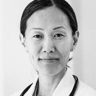 Esther Choo M.D.,M.P.H.