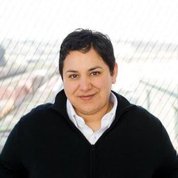 Rachel Valdez