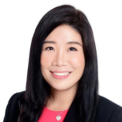 Shelly Yao