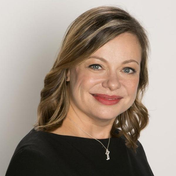 Karen Fleshman, Esq.