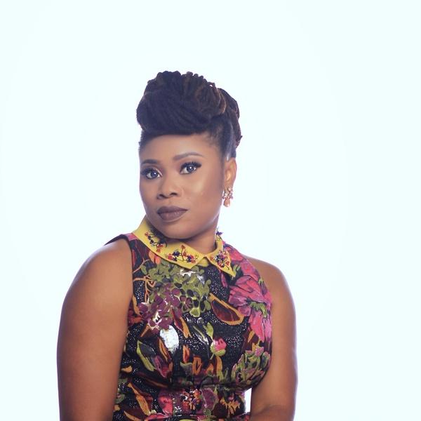 Nelly Kalu