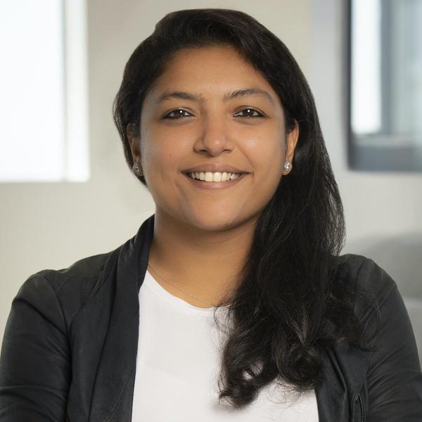 Aditi Maliwal