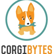 Corgibytes, LLC