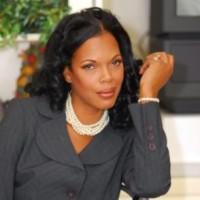 Donna Hicks-Mitchell