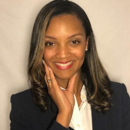 LaQuasha Johnson
