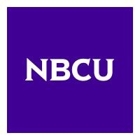 Nbcuniversal Media, LLC