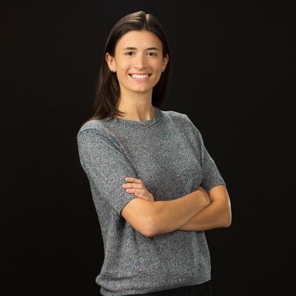 Danielle Gershowitz