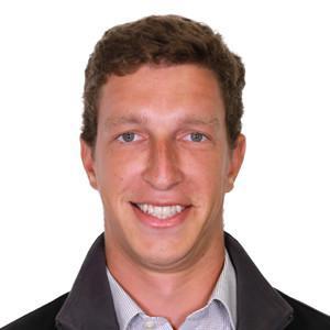 Ben Schachtel