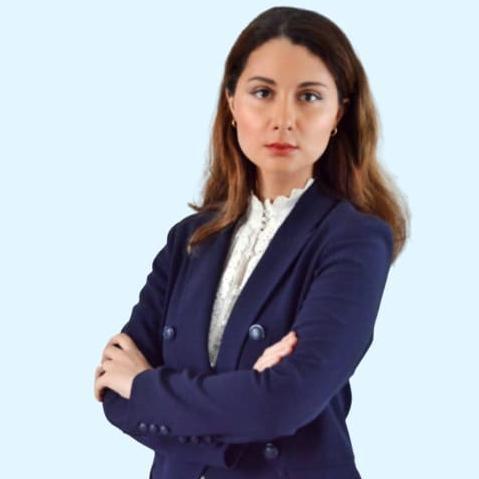Sélima Sefiani