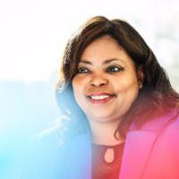 Audra Jenkins SPHR, SHRM SCP, CDP (she,her,hers)