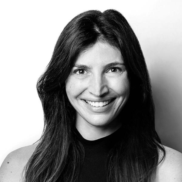 Janna Meyrowitz Turner