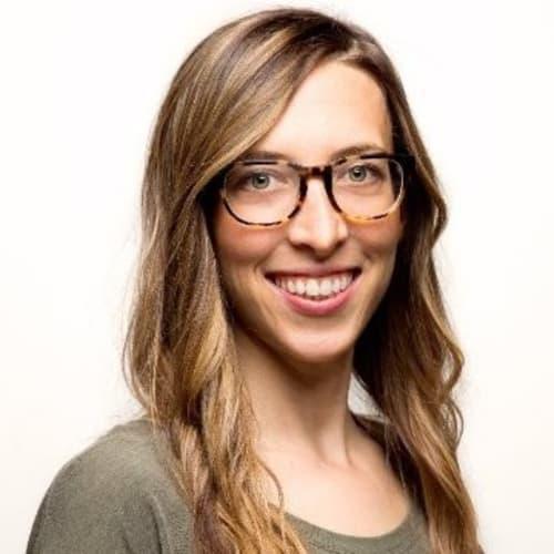 Claire Schmidt